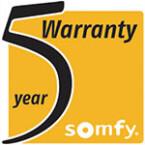 5-Yr-Warranty-Somfy-