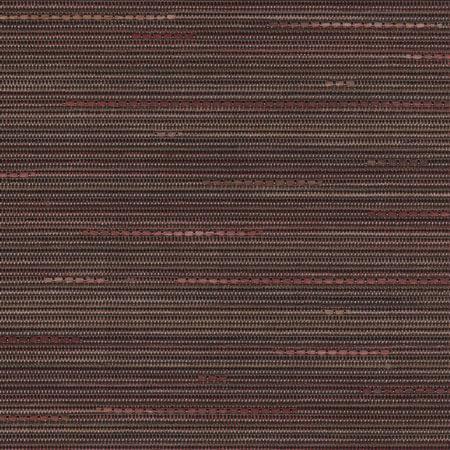 SheerWeave 5000 Linen Cranberry