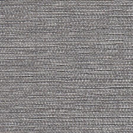 SheerWeave 5000 Seaglass Silver