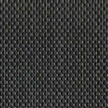 Galaxy Black 95