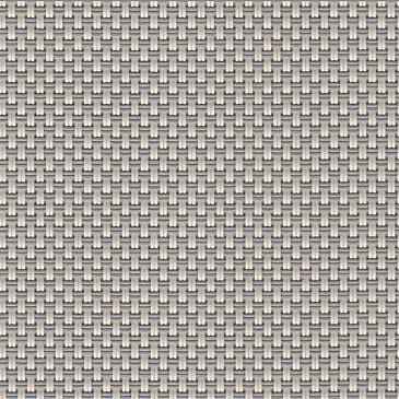 SheerWeave 4000 Granite