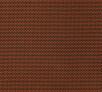 Natte Bronze Cocoa-Mandarin