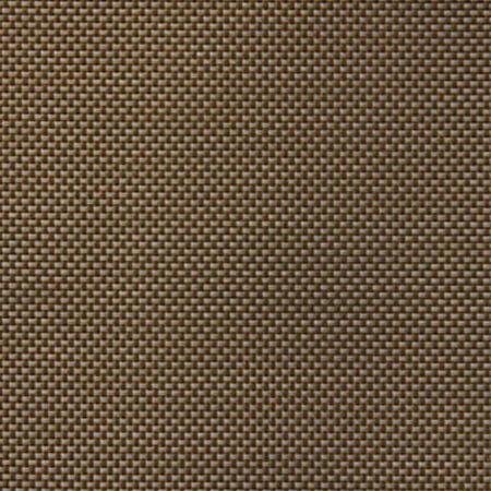 Natte Bronze Grey