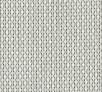 Textilene 95 Pewter