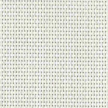 Pure White 95