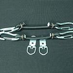 Standard-Bungee150x150