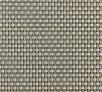 Textilene 95 Mushroom