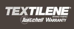 Textilene Fabric Warranty