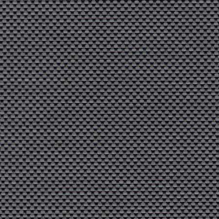 Satine Charcoal Grey