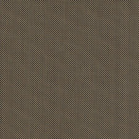 365 Colorama Ebony Sand