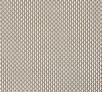 Natte White Pearl Grey