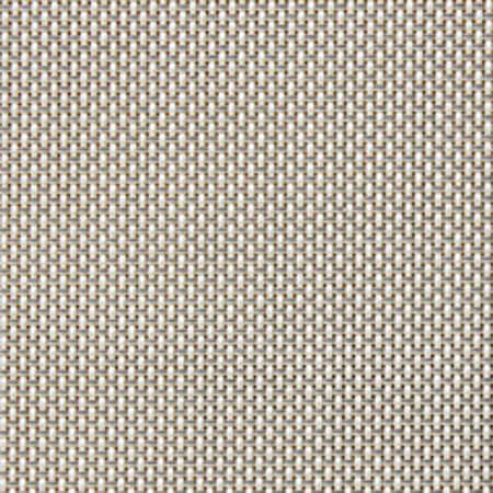 Natte Pearl Grey